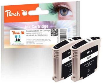 peach-pi300-463-ersetzt-hp-13-schwarz