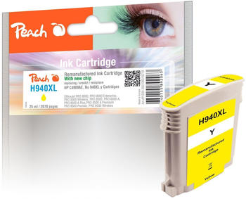 peach-pi300-392-ersetzt-hp-940xl-gelb
