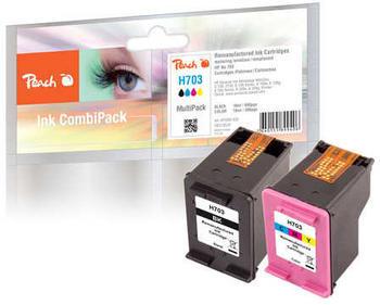 peach-pi300-439-ersetzt-hp-703-schwarz-color