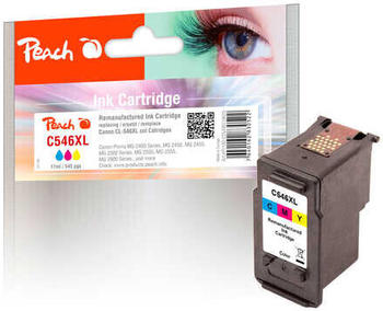 peach-319025-ersetzt-canon-cl-546xlc-color