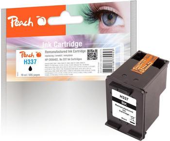 peach-pi300-148-ersetzt-hp-337-schwarz