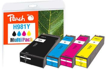 peach-pi300-788-ersetzt-hp-981y-4er-pack