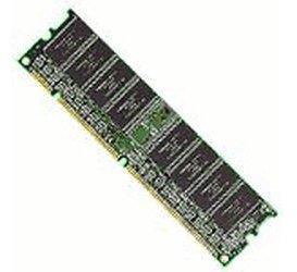 Epson 7000275 Druckerspeicher 64MB