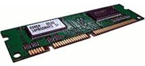 Samsung ML-MEM140/SEE Druckerspeicher 256MB