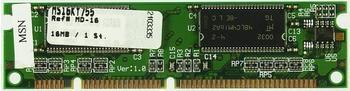 Lexmark RAM 16MB (5K00015)