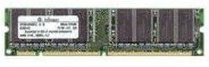 Hewlett-Packard HP 64MB DIMM (C2381A)