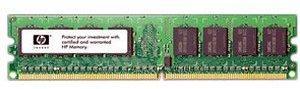 Hewlett-Packard HP RAM 128MB (Q7718A)