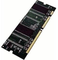 Xerox RAM 512MB (097S03635)