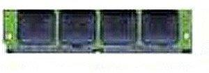 Canon RAM 64MB (0646A038)