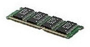 Epson RAM 256MB (7012079)
