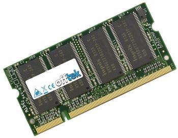 Epson RAM 512MB (7012080)