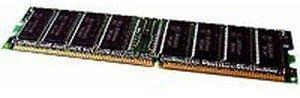 Kyocera RAM 512MB (870LM00076)