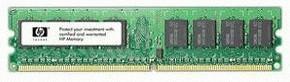 HP RAM 512MB (CE483A)