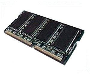 Kyocera RAM 512MB (870LM00089)