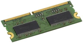 Xerox RAM 128MB (098N02195)