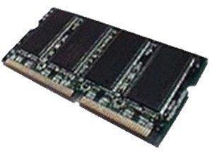 Kyocera RAM 256MB (870LM00088)