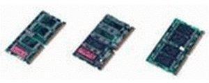 Oki Systems RAM 512MB (01182908)