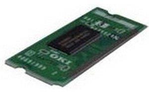 Oki Systems RAM 256MB (44615411)