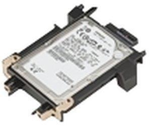 Samsung HDD 160GB (ML-HDK465/SEE)