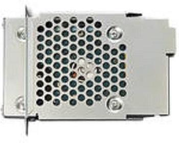 Epson HDD 320GB (C12C848031)