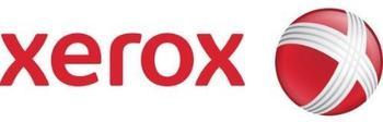 Xerox HDD 40GB (097S03878)