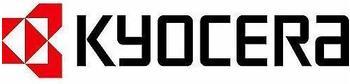 Kyocera MDDR3-2GB (870LM00098)
