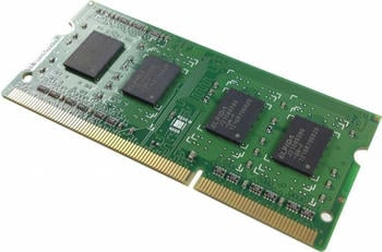 Kyocera MM3-1GB (870LM00101)