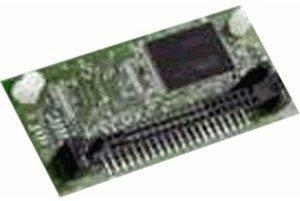 Lexmark Optra Forms 16MB Flash-Karte (0010G0747)