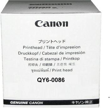 Canon QY6-0086