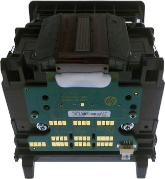 HP CR324A