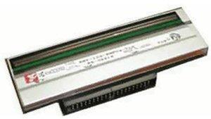 Intermec 1-010043-900