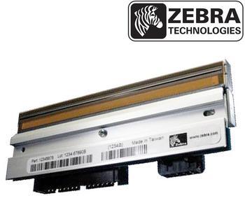 Zebra 79801M