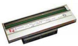 Intermec 1-010020-90