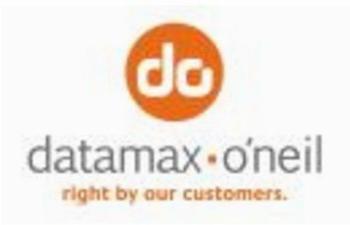 Datamax PHD20-2220-01