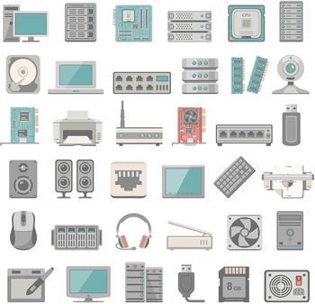 Datamax PHD20-2225-01