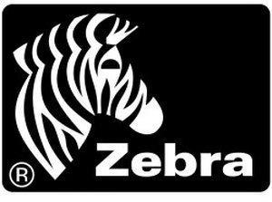Zebra 105934-037