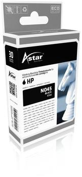 Astar AS15044