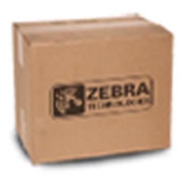 Zebra P1046696-099