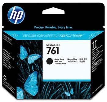 HP 761 / CH648A schwarz