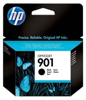 HP 901 / CC653AE schwarz