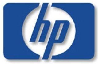Hewlett-Packard HP 350CB335EE#301 schwarz