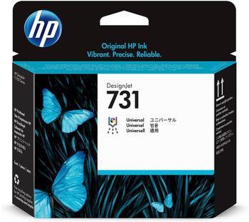 HP P2V27A