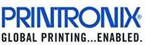 Printronix 252379-001