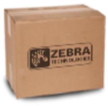 Zebra P1058930-022