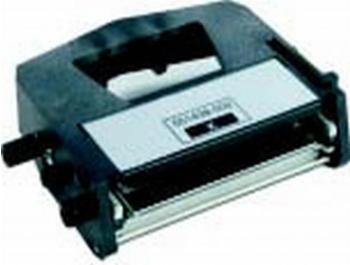Datacard 546504-999