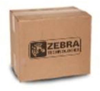 Zebra P1058930-025