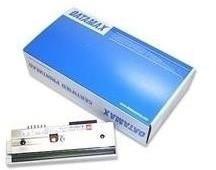 Datamax PHD20-2208-01
