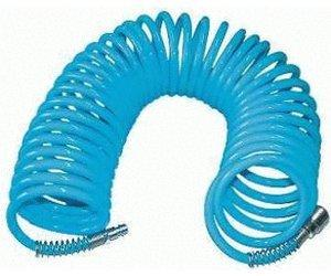 Güde Spiralschlauch 5m SB (41400)