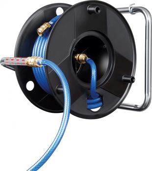 Brennenstuhl Druckluftschlauchtrommel Anti Twist 20m (1127030)