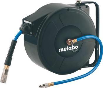 Metabo SA 250